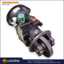 Tcm JAC Tailift Hangcha Heli Carretilla Elevadora y Caja de Velocidades Manual de Piezas del Disco de Placa de la Bomba de Carga de Aceite Hidráulico de la Transmisión Automática
