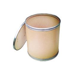 1-하이드로사이프리딘-2-티원 아연 CAS 13463-41-7 Zpt 아연 피리티온