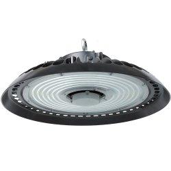60/90/120 Grau reflector 150lm/W 100W OVNI LED luz de Campismo