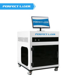 3D LED مكعب كريستال / غنيمة / keychain / الحرف هدية / كرة زجاجية مع كاميرا CCD البشرية صورة شخصية داخل تحت السطح CNC ليزر آلة نحت آلة الطباعة السعر