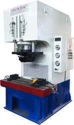 منتج مواد آلة ضغط المطاط الهيدروليكي