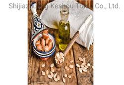 100% reines und natürliches marokkanisches Argan-Öl für Haut-und Karosserien-Sorgfalt