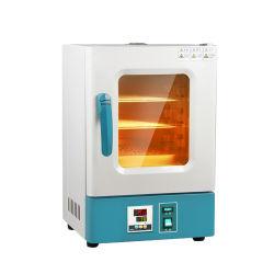 저전력 전기 - 히터 자동 데스크탑 히터 셀 디지털 미생물 서모스탯 인큐베이터