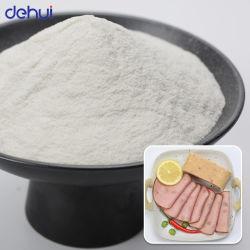 منتج كاراجينون من الدرجة الغذائية / كاراجينون من الدرجة شبه المكرفة