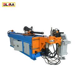 Сталь алюминий U гидравлического оборудования для полного автоматического гибочный станок с ЧПУ трубы трубы цены