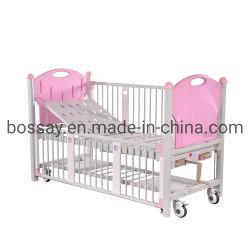 Carrinho de balancim bebê portador de banco criança portadora de cama Buggy Pram