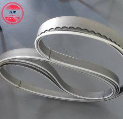 Sägeblatt M42 für Metallschnitt 0.9*27, 1.1*34, 1.6*54mm