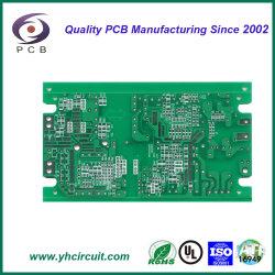 Schneller Prototyp Schaltkarte-Leiterplatte-Hersteller und Lieferant