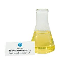 Sale detersivo del sodio di N-Lauroylsarcosine/Sarcosyl CAS 137-16-6