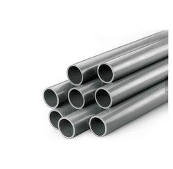 AISI ASTM A554 A312 A270 SS 201 304 304L 309S 316 tubo lucidato a specchio, quadrato/rotondo, acciaio inossidabile saldato senza saldatura Tubo
