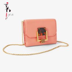 Blokkerende Dame Coin Purse Gift Bags van de manier RFID