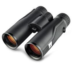 Optikfernglas Outdoor-Reisen HD-bak4 binoculaire lentilles prismatiques