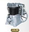 SY-Al2080 アルミニウムエアポンプ CE 認定ピストンエアコンプレッサシングル ステージインダストリアルタイヤ膨張ホーム La Bomba De Aire 空気 Pompa Pneumatica ポンプ