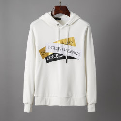 Camicia degli uomini del maglione di Hoody del pullover di Hoodie del panno morbido degli uomini di stampa del contrassegno