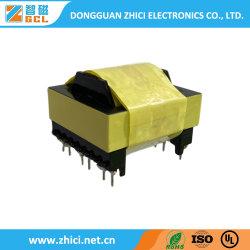Bester QualitätsLeistungs-äh einphasig-elektrischer Spannungs-Konverter-Transformator für photo-voltaische Inverter-Steuereinheiten