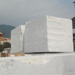 Creazione di campioni di blocchi di marmo per Pool e Sink