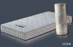 Момент сопротивления качению упаковочный пеноматериал матрас (1020#)