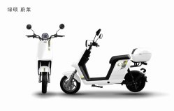 Puch 90cc Motor carburador Mopeds 50cc Maddog 25km Georgia 50cc-Moped Alarma y 300cc con altavoces Bluetooth M K coche ciclomotor Diésel automático