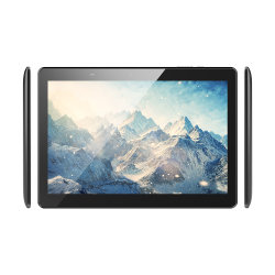 10 pouces IPS 1280*800 2g 16g 3g 32 g 64 g 10 Wi Fi Google Android Tablet PC