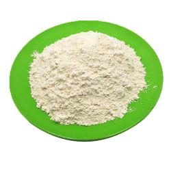 مسحوق أكسيد السيريوم CAS رقم 1306-38-3 CEO2 3n 4n 5n