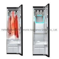 Plus de vapeur stérilisateur à plasma à la désinfection sèche-linge