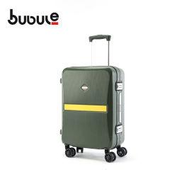 [بوبول] 28 '' يدحرج حامل متحرّك حقيبة شعبيّة صنع وفقا لطلب الزّبون حقيبة عالميّ