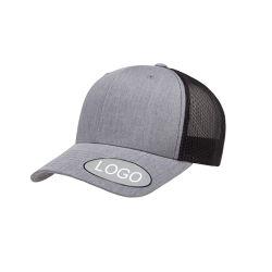 Ala desgastado lavado desgastado diseño Cool Denim cuchara Hat para Mujeres Hombres Unisex sol de verano sombra