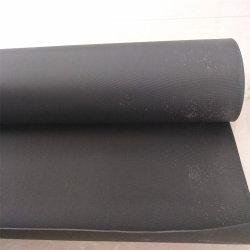 Membrana de EPDM tejadilho de borracha à prova de água