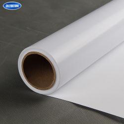 لوح ورقي مقاوم للمياه RC Roll Photo Paper Canvas A1/A2/A3/A4