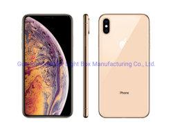 Оптовая торговля мобильных iPhone Xs Mas 64G 256 ГБ смарт-телефон сотового телефона