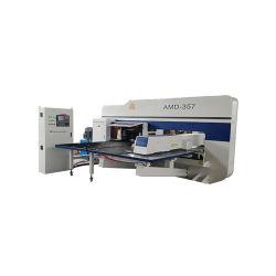 Maandelijkse aanbiedingen 6mm RVS Punch hydraulische CNC Turret Punch machine voor Sheet Metal Punch en blinds, schaduwen & rolluiken