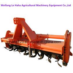 Ce point de la tringlerie approuvé 3 Utilisation du tracteur pour l'agriculture du cultivateur de timon