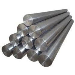 Горячий перекатываться оцинкованных 1345 46MN7 стальные круглые прутки
