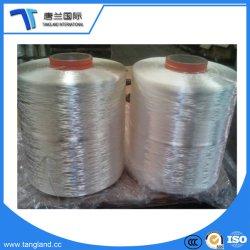 Mais Populares de elevada resistência à tracção de nylon 6 fios