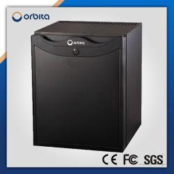 Orbita Hôtel Minibar réfrigérateur, mini réfrigérateur, mini-bar avec verrou
