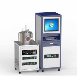 Телевизор с плазменным экраном высокой скорости опрыскивания УФ пленка резиновое покрытие вращением DIP машины используются для подготовки Single-Layer керамические пленки