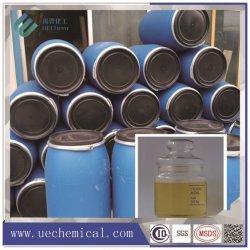 Alpha-Olefin Sulfonate натрия (АОО) 35% жидкость для моющих средств