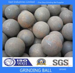 Высокое качество шлифовки шарик 110мм Китай поставщика