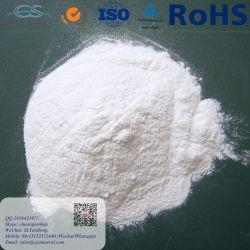 L'approvisionnement le stéarate de magnésium Pharma Grade avec bas prix