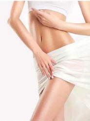 損失の重量パッチは血循環を改善し、脂肪を焼き付ける