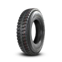 مثلث [أنّيت] أنابيب إطار العجلة شاحنة من النوع الخفيف إطار العجلة [7.00ر16] [7.50ر16] [8.25ر16]
