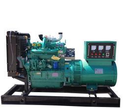 De beroemde Dieselmotor van het Merk K4100zd door Ricardo Series