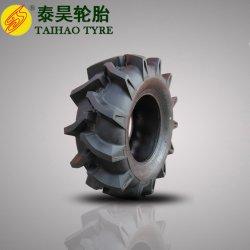 Taihao Factorybias 농업 R-2 벼 필드 타이어 (19.5L-24, 23.1-26, 28L-26)