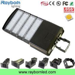운동 경기장 LED 투광램프 IP66 옥외 200W LED 영사기 램프