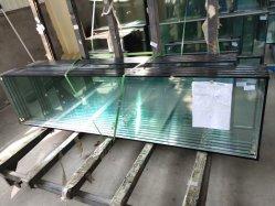 Hol/Isolerend Glas voor de Hoogwaardige Zaal van de Zonneschijn