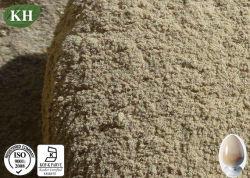Reis-Kleie-Auszug Phytoceramides 5%-70% durch HPLC
