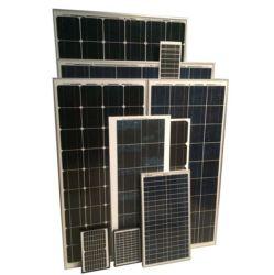 태양 램프 또는 태양 전지판 또는 단청 태양 Panle 또는 많은 태양 에너지 위원회