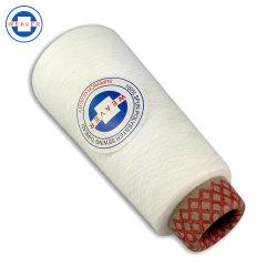 Maagdelijke Vezel 100% Gesponnen Garen 24/1 van de Polyester