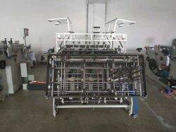 工場販売からの機械を建てるセリウムの証明のカートン