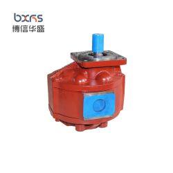 La Chine fournisseur Cbg rotative série Pompe à huile pour engrenage Bateau de pêche